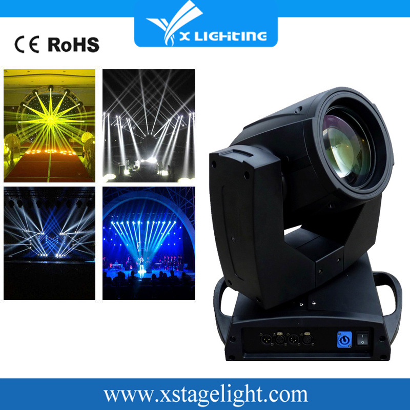 Purchase 7r 230W Sharpy Stage Beam Moving Head Effect Light