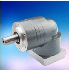 Gear Reducer Motor