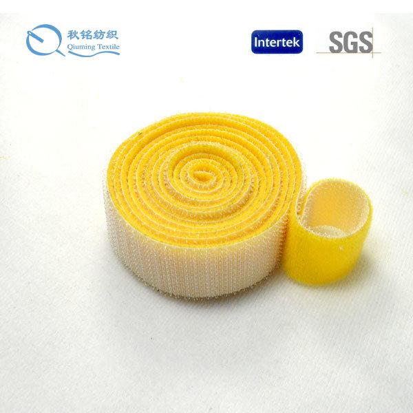 Hook and Loop, Hook Loop, High Temperature Resistant Available