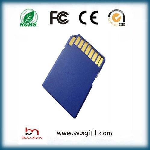 Real Capacity Micro Memory Card TF Card Micro SD Card