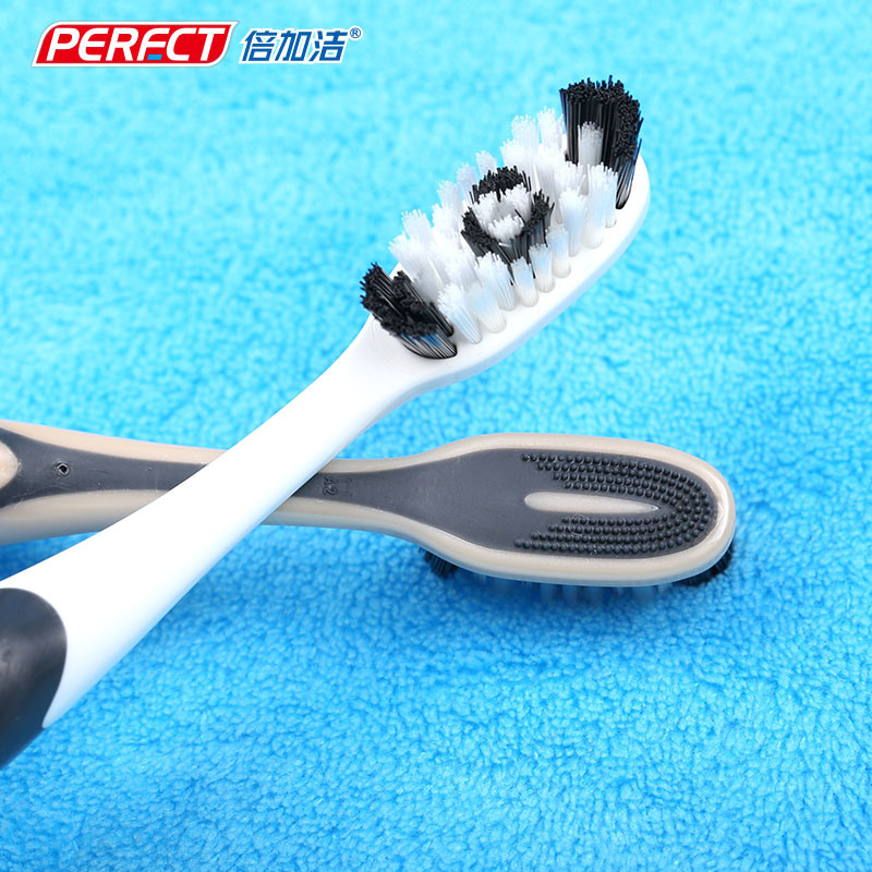 Chines Pofessional Toothbrush-Interdental Brush-Dental Floss Manufacturer