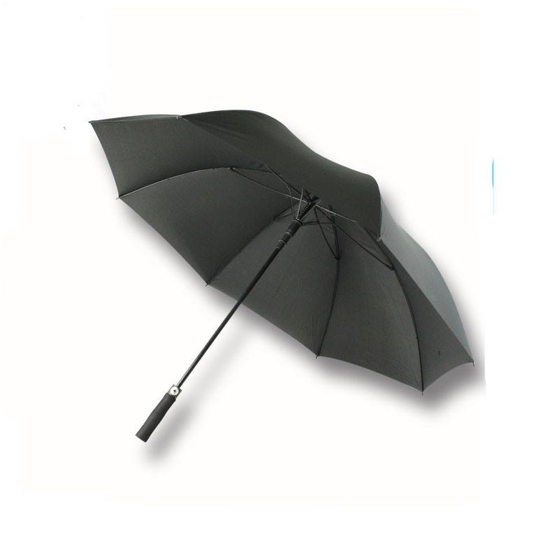 Sun Straight Fashion Promote Sales Promotion Lady Women Sun Umbrella