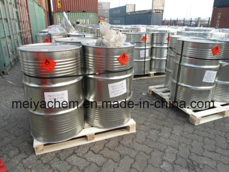 China Supplying High Quality Dimethyl Disulfide (DMDS) for Sale