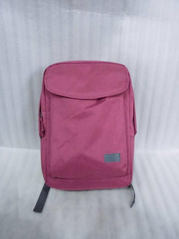 PU Girls/Boys/Women Shoulder Backpack Bag for Travel/Shopping