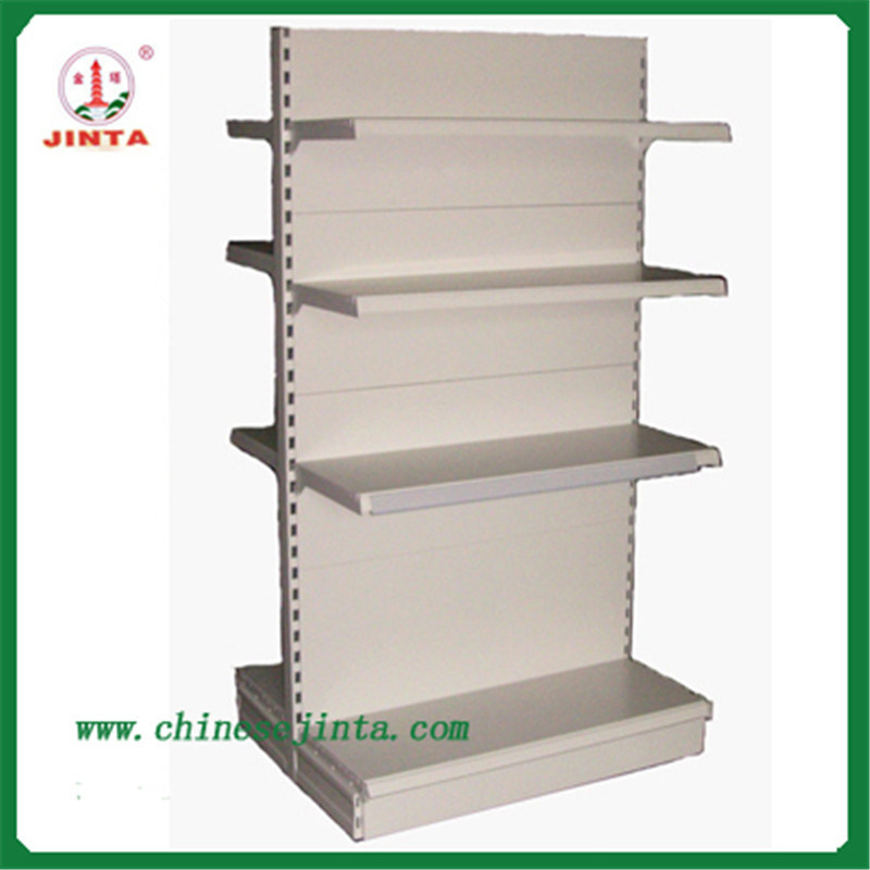 Eminent Quality Economical Grocery Store Shelving (JT-A05)