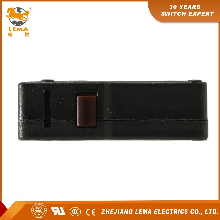 Lema Kw12-0 CCC, UL Certificates Mini Micro Switch 5A