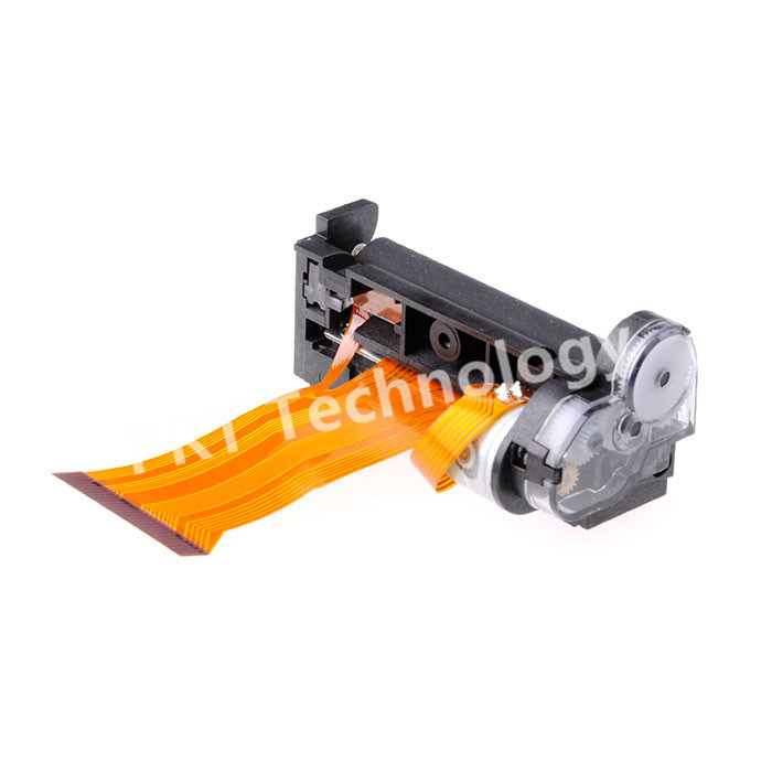 2-Inch Thermal Printer Mechanism PT485A-H101 (APS-ELM205 compatible)