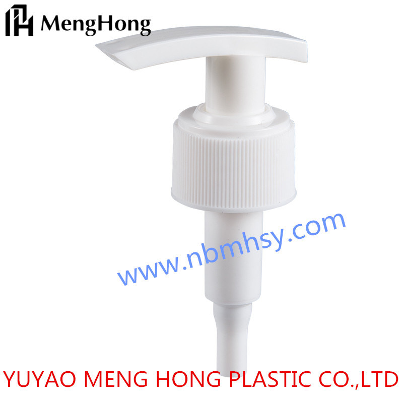 28/410 Good Quality Lotion Pump for Cosmetic Made in Yuyao