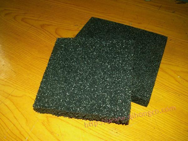 China pe foam expansion joint filler l