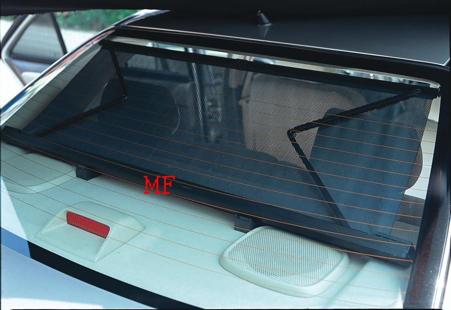 china car electric rear sunshade curtain china car sunshade car part. Black Bedroom Furniture Sets. Home Design Ideas