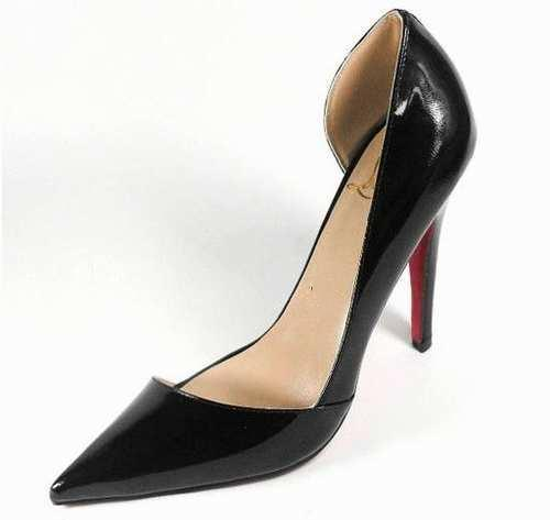 high heel brands 28 images most expensive wear high