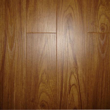 Groove Laminate Flooring