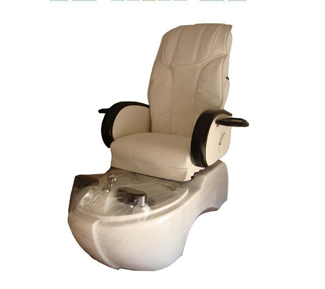 China Pedicure Chairs KMS 8019 China Pedicure Chairs Massage Chair