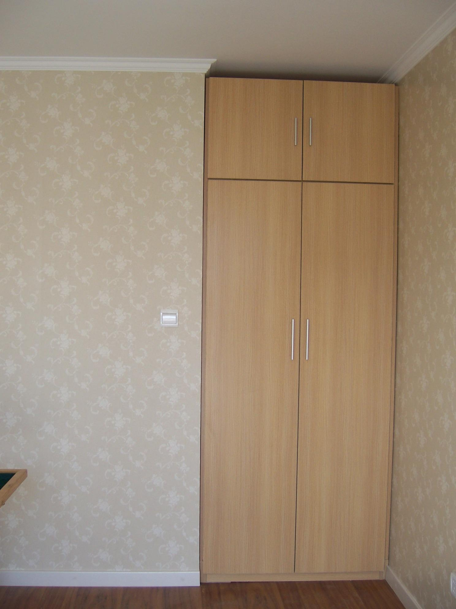 Bedroom Closets Wardrobes Photos Pictures