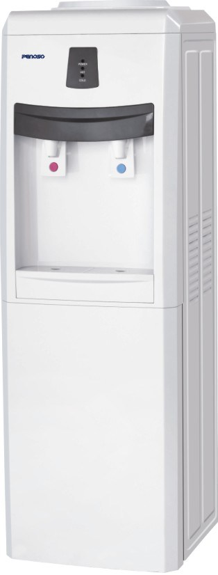 Water Dispenser (XXKL-SLR-60)