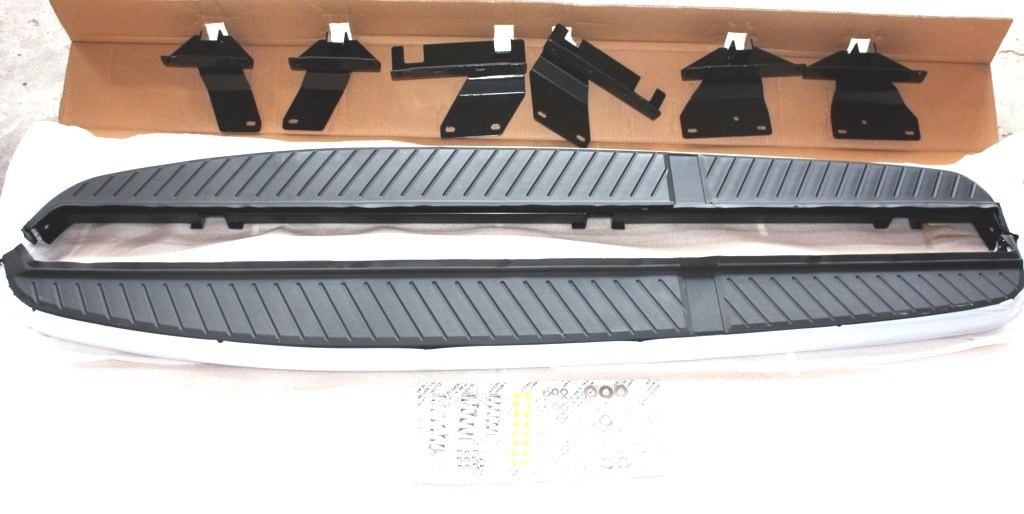 Range Rover Sport Side Step/Auto Parts (RS001)