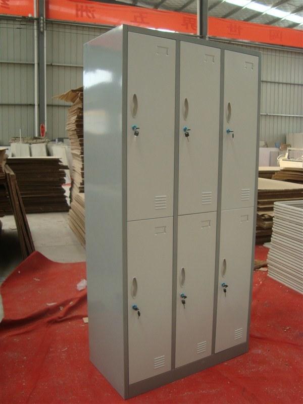 Storage Cabinet DZX W01 China Storage Cabinet Clothes Cabinet