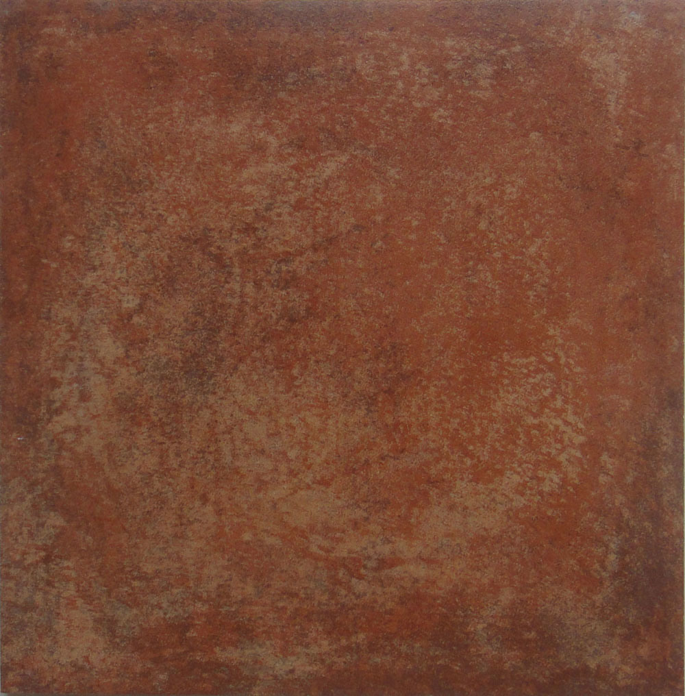 china rustic tile 330 330mm f3362 china rustic tiles