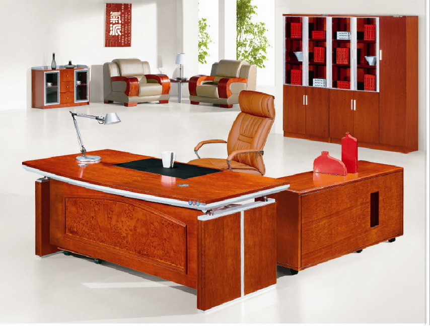 furniture office table