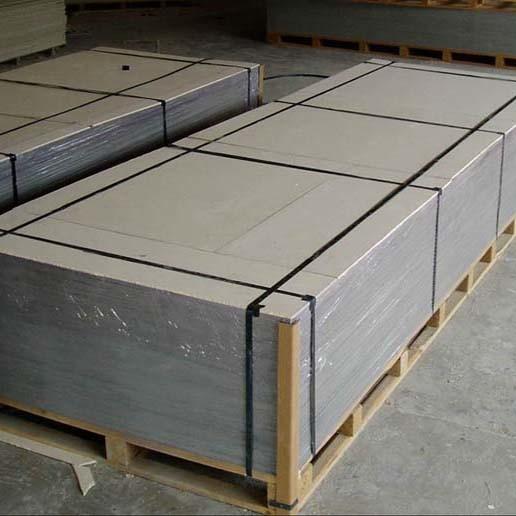 China fiber cement board china fiber cement board for Gypsum board asbestos