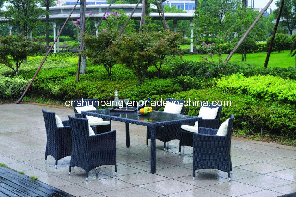 rattan weatherproof garden furniture china outdoor rattan furniturewicker furnituregarden furniture hb21 china outdoor rattan garden