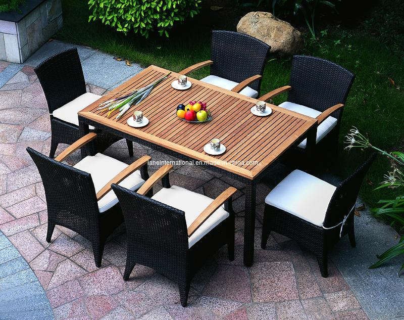 china dining furniture outdoor chairs dining chairs