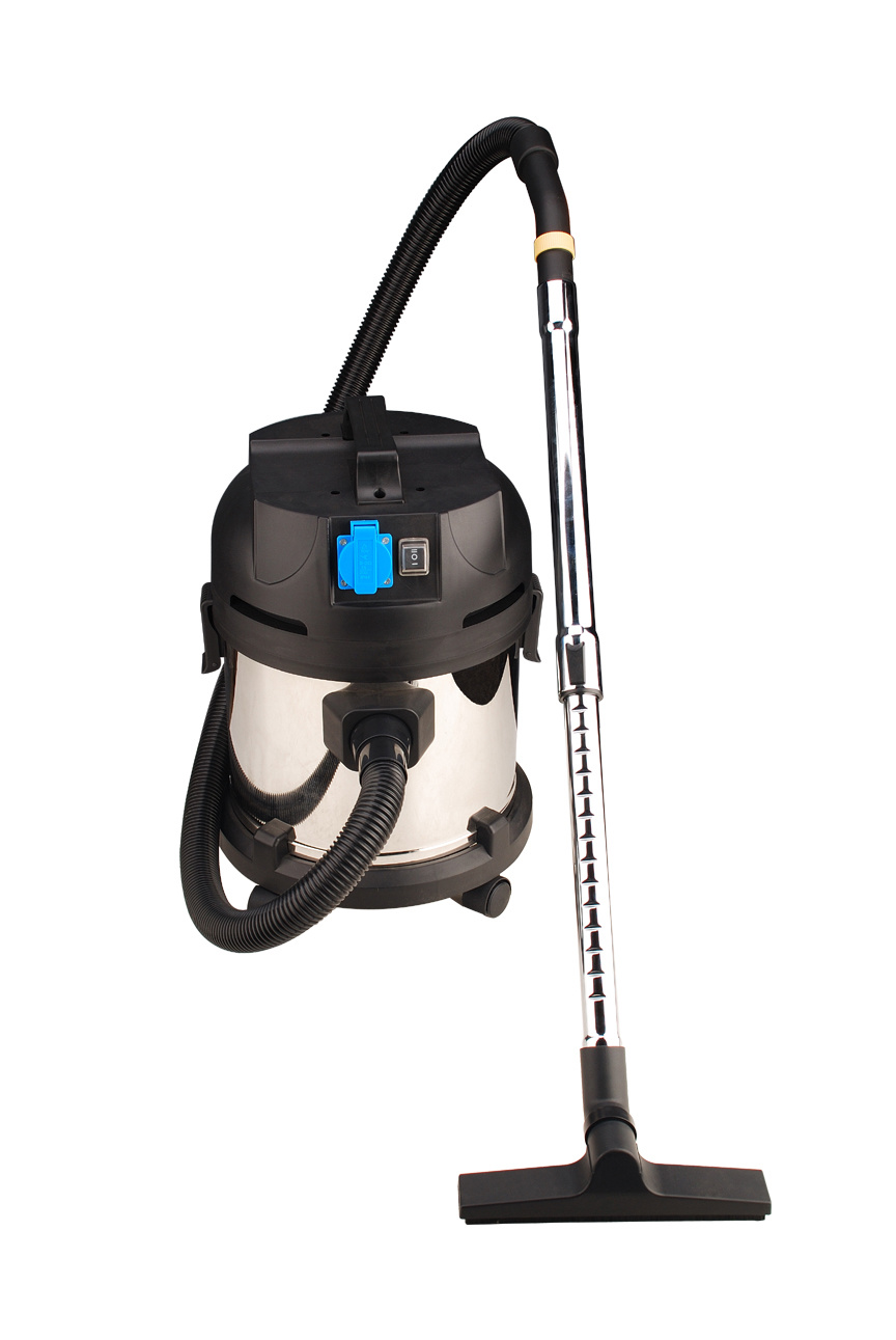 Electric Vacuum Cleaner Nrx803d1 20l China Electric