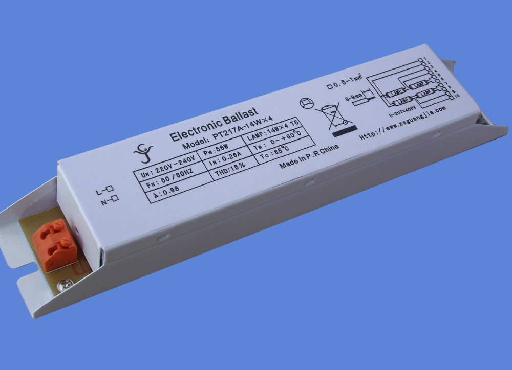 506332 2 T12 Ballasts 1 T8 Ballast Running 4 Fluorescent Bulbs together with Wiring Diagrams For Led 4ft L S together with 10 Pack 4ft 22w T8 Led Tube Light With Base G13 Bi Pin Double Row Led 6500k Dlc Approved together with 4ft 4 Bulb Fluorescent Fixture Wiring Diagram likewise T12 Electronic Ballast Wiring Diagram. on 4ft 4 bulb fluorescent fixture wiring diagram