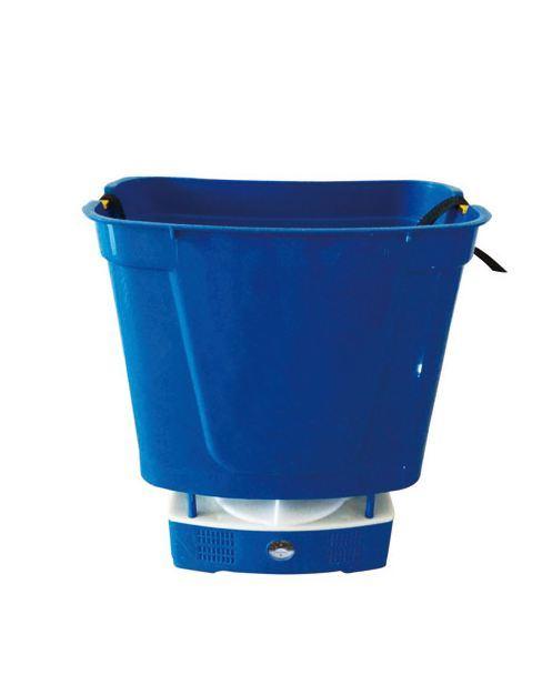 Electric Ferilizer Spreader Hx-A022