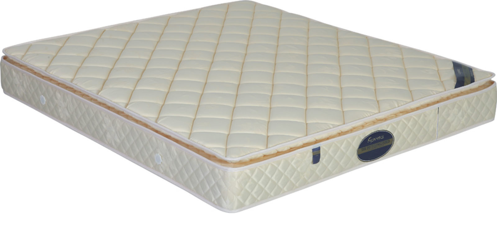 China Spring Mattress Foam Mattress Pocket Spring Mattress Ym 43 China Spring Mattress Foam