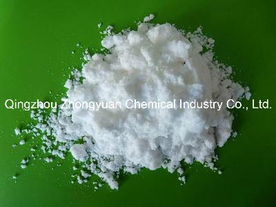 Urotropine, Hexamine, Methenamine 98%Min, Used for Rubber and Plastic Vulcanization Accelerator, Textile Preshrunk Agent.