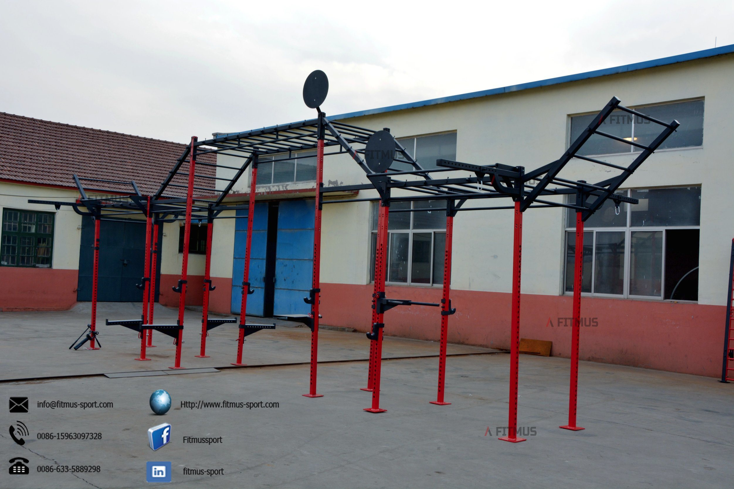 Functional Training Equipment Functional Trainer Functional Training Rig Functional Gym Equipment Functional Exercise Equipment Full Body Functional Exercises