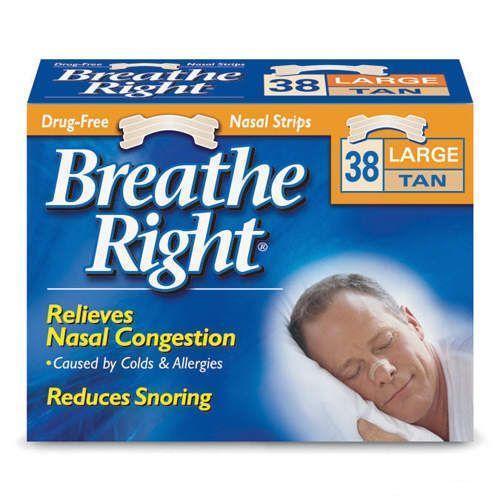 Internal Body Clock Sleep Snoring Treatment Reviews