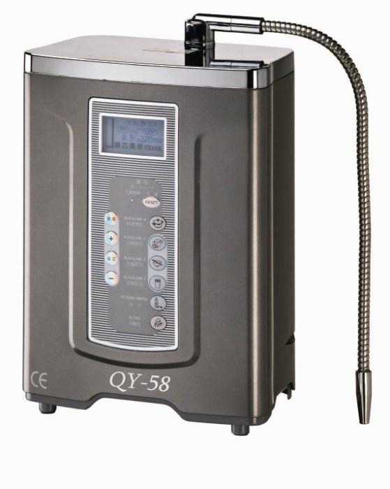 Alkaline-Water-Ionizers-QY-58-.jpg