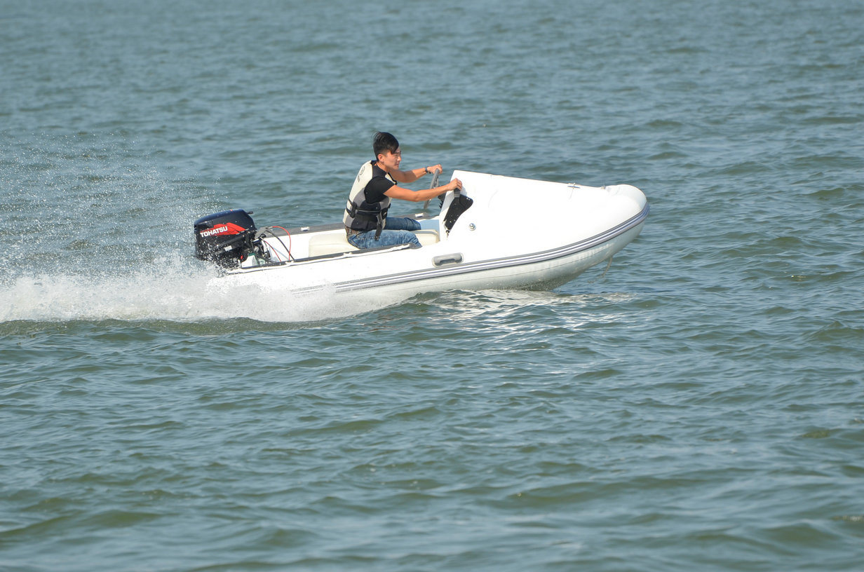 china jet ski motor boat rib boat 330 photos