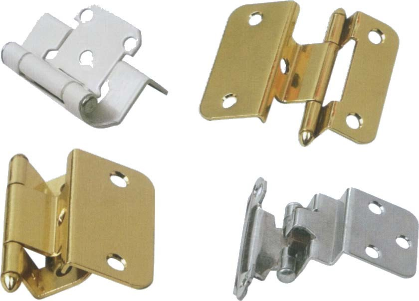 door cabinet hinge china hinges hardware hinges