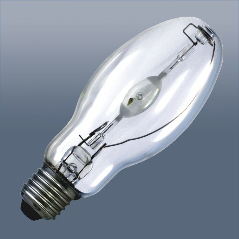 metal halide lamp china lamp bulb metal halide lamp