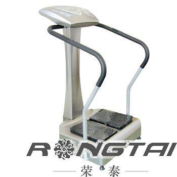 foot machine for circulation