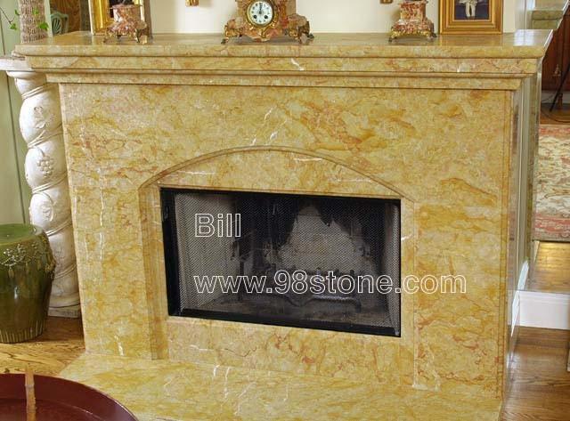 china granite marble fireplace mantel china granite