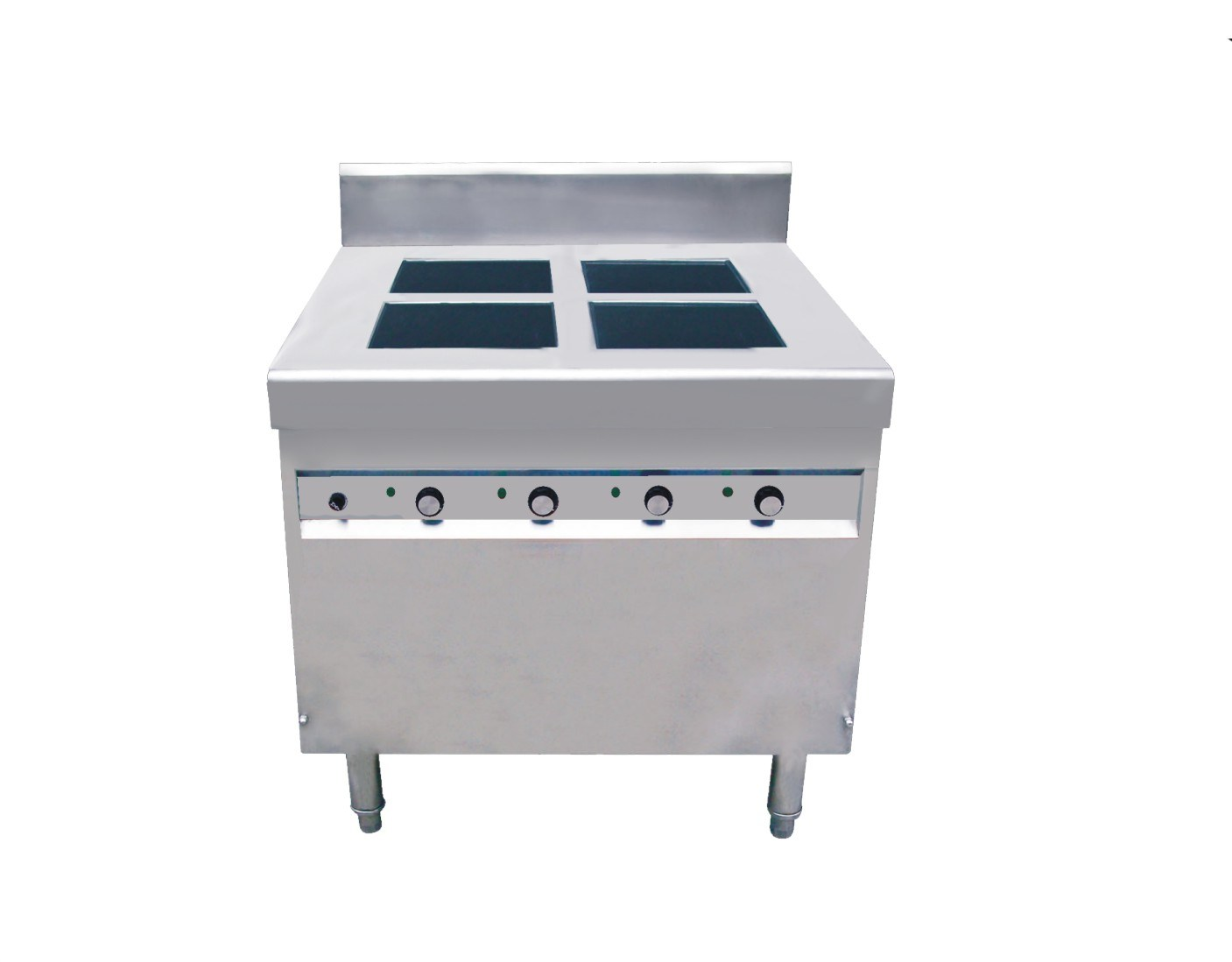 Commercial Induction Cooker ~ China commercial induction cooker bz big power