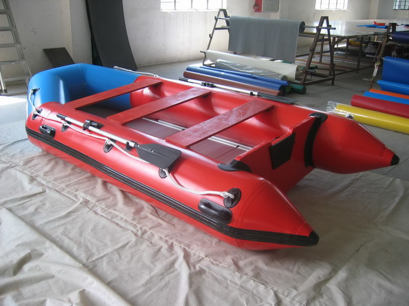 Inflatable motor boat wtg0004 china inflatable boat for Motor for inflatable decoration