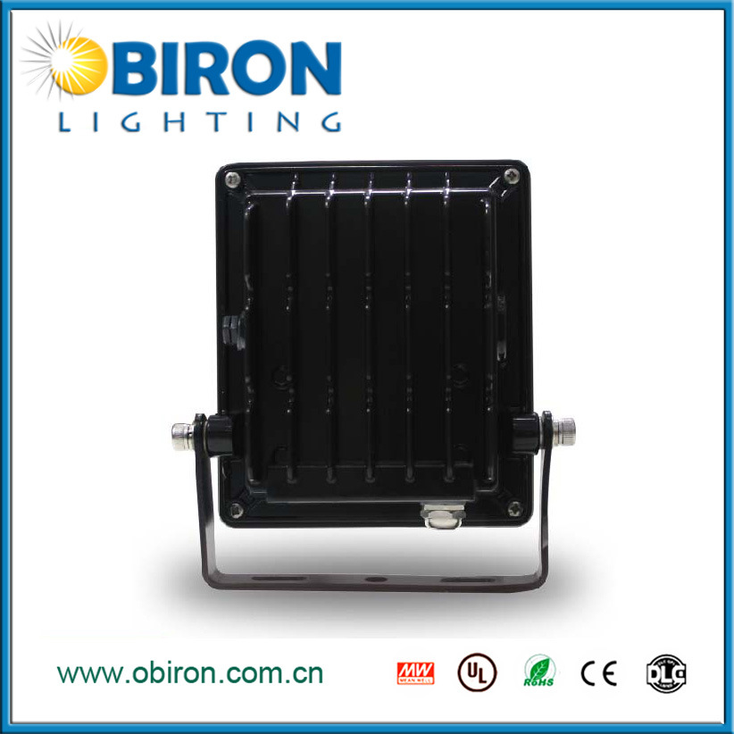 10W-30W IP65 LED RGB Floodlight