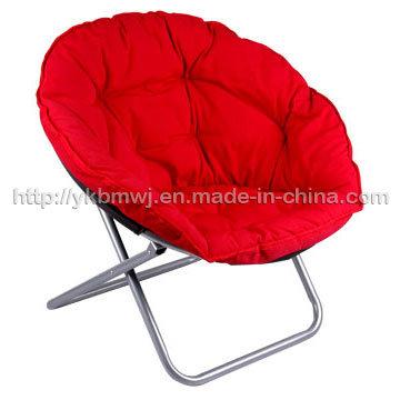 chair bm 2018 b china folding round beach chair round chair