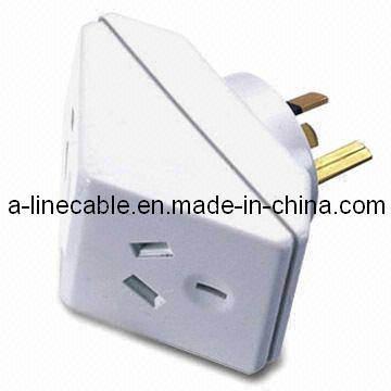 AC/AC Adapters (AL 118)