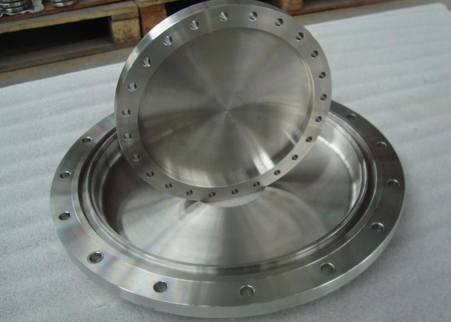 Forged Steel Ansi Flanges : China ′′ ansi b forged carbon steel blind flange