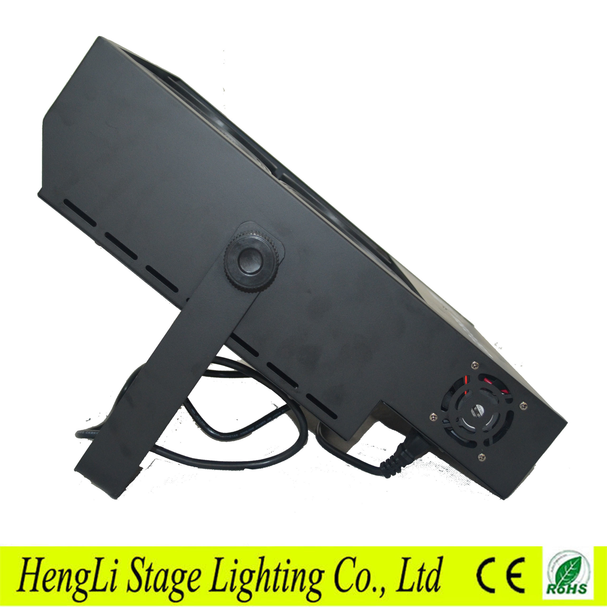 4*100W LED COB Light for Stage Club Effect