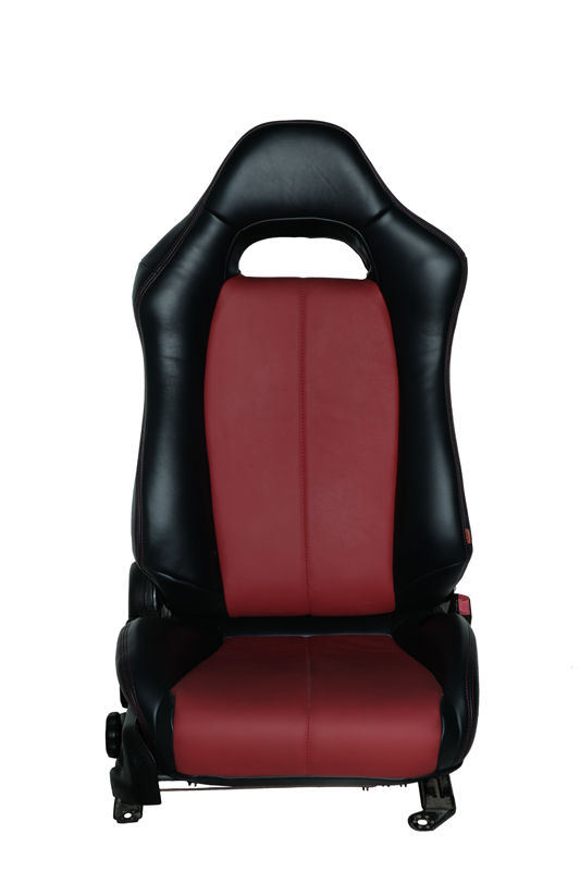 Leather Car Seat Cushion Products