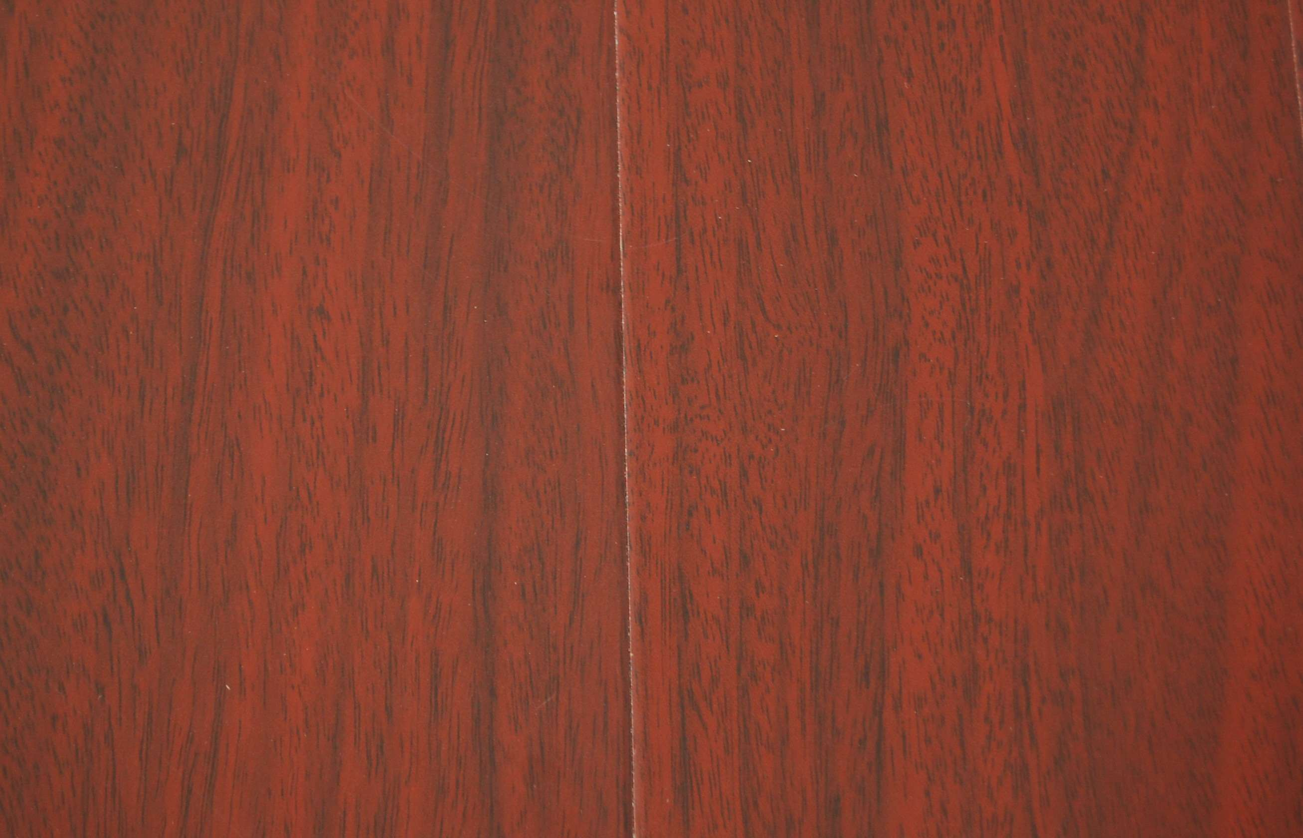 Laminate flooring wood laminate flooring brands for Which laminate flooring
