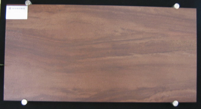 Porcelain Tile, Glazed Tile, Wall Tile (L45S709)