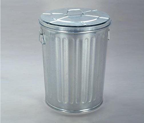 Aluminum Trash Cans With Lids : H o t d warband test file gamefront
